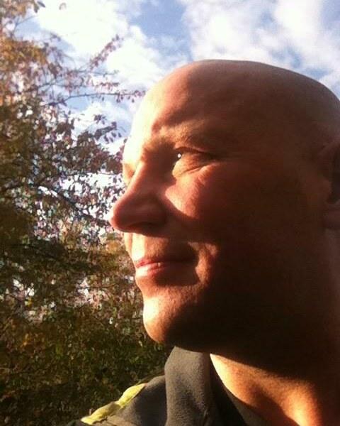 Hitta Begagnad gymutrustning i Skåne