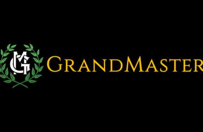 GrandMaster Fitness är ett Svenskt Varumärke
